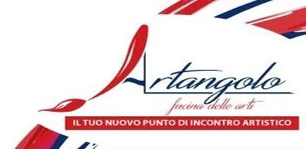 Artangolo